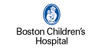 Boston Children's