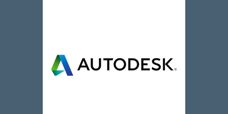 Product Keys for Autodesk 2010 products